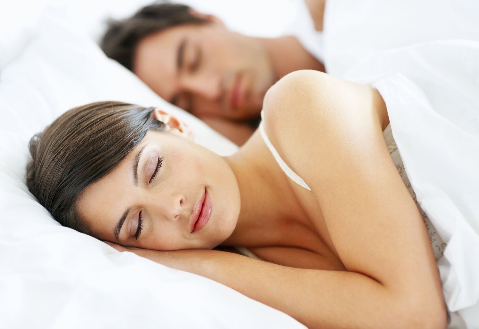 http://www.atms.com.au/new-guidelines-on-sleep/