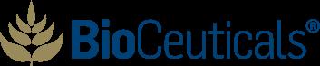 bio-ceuticals