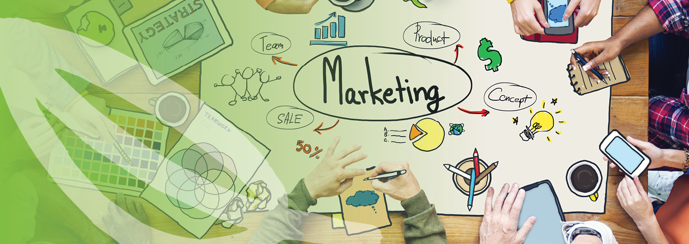A guide to marketing your practice   Australian Traditional
