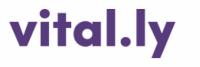Vital.ly logo