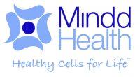 mindd-health