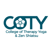 College of Therapy Yoga and Zen Shiatsu 2
