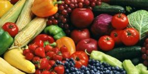 Nutrition mod