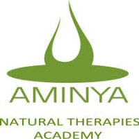 aminya-natural-therapies-academy