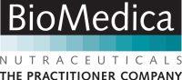 bio-medica-nutraceuticals