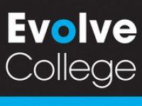 evolve-college-1