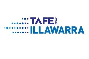 tafe-nsw-illawarra